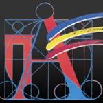 liceo artistico (logo)