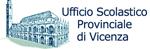 USP Vicenza
