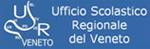 USR Veneto